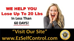 How we lose face fat photo 5
